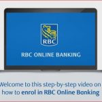 How to access your RBC Online Banking account? RBC Bank Credit Card Login