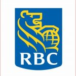 How to access your RBC Online Banking account? Royal Bank Online Banking Sign in