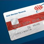 AAA Credit Card Login – Complete Guide