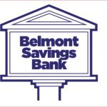Belmont Savings Bank Online Banking Login and Payment Guide