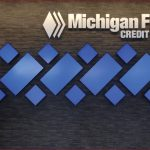 Michigan First Credit Union Online Banking Login and Sign In Process
