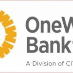 One West Bank Online Banking
