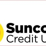 Suncoast Credit Union Online Banking Login and Sign In Guide