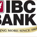 IBC Bank Online Banking – Guide to IBC Online Banking