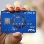 Chase Credit Card Login – Chase Credit Card Payment Guide