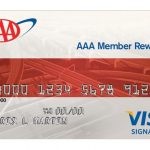 Login To AAA Member Rewards Credit Card | Make a Payment