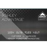 How To Login Ashley Furniture Credit Card | Make a Payment
