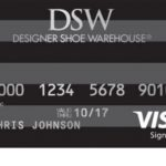 How To Login DSW Credit Card | Make a Payment