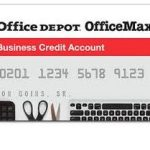 Login To Office Depot Business Credit Card | Make a Payment