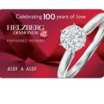 Login To The Helzberg Diamonds Credit Card | Make a Payment