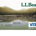 How to Apply for the L.L. Bean Credit Card | Make a Payment