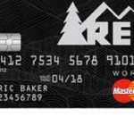 How To Login REI Master Card | Make a Payment
