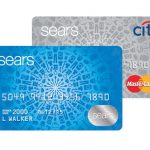 How To Login Sears Credit Card | Make a Payment