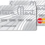 How To Login Stein Mart Credit Card | Make a Payment