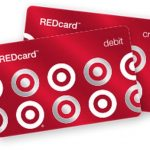 Login To Target Red Card Credit Card   Make a Payment