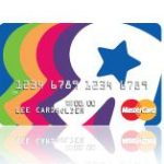 Login To Toys R Us Credit Card | Make a Payment
