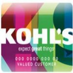 How To Login Kohl's Credit Card | Make A Payment